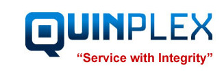 Quinplex Group Limited Logo